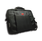 Microlab M-B195 HandBag Laptop