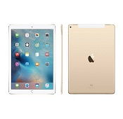 Tablet Apple iPad Pro 128 GB-4G GOLD