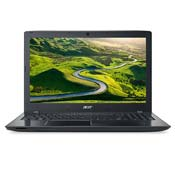 Acer ASPIRE E5-575g-35UP i5-4GB-1TB-2GB LapTop