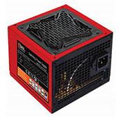 SAdata SP480-PFC-380W Power
