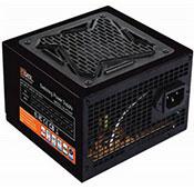 SAdata SP380-VC-300W Power
