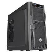 Thermaltake Commander G42 Computer Case