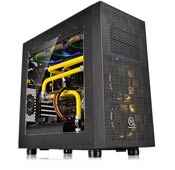 Thermaltake Core X31 RGB Edition Computer Case