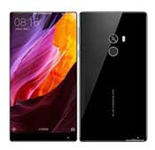 Xiaomi  Mi MiX Dual Sim 256GB Mobile