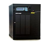 قیمت ALJA  DS310 UPS