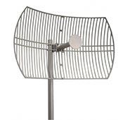 قیمت Kenbotong TDJ-5158spl9A Antenna