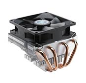 Cooler Master CPU Air Cooler Vortex Plus