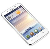 Huawei Ascend Y511 Dual SIM Mobile Phone