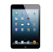 Apple Mini 4 wifi 4G 64G tablet
