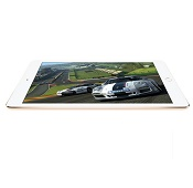 Tablet Apple iPad Air 2 Wi-Fi -128GB white