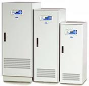 قیمت ALJA AJ320 UPS