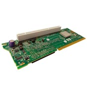 HP DL380 G7 PCI-X-494322-B21 Riser Kit