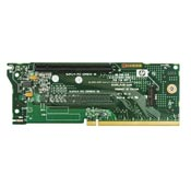 HP DL380 G7 PCI-E-494326-B21 Riser Kit