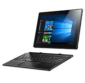 Lenovo IdeaPad Miix 310-64GB Tablet