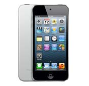 Apple 16GB 5th Generation iPod Touch