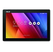 ASUS ZenPad 10 Z300CL-32GB Tablet