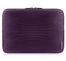 belkin Sleeve Laptop Cover