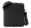 belkin Quilted Laptop Cover