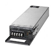 Cisco PWR-C1-440WDC-2 Switch Power Supply