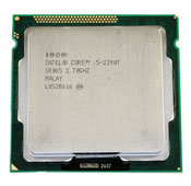 Intel Core i5-2390T CPU