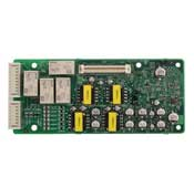 Panasonic KX-TDA0161 Central Card