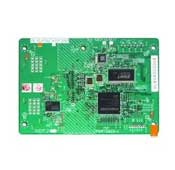 Panasonic KX-TDE0111 VOIP DSP Card