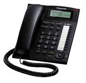 Panasonic KX-TS880 Telephone