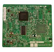 Panasonic KX-NS5112 VOIP DSP Card