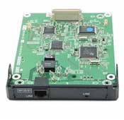 Panasonic KX-NS5290 Analog Trunk Card