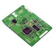Panasonic TDE0110 VOIP DSP Card