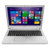 Lenovo Ideapad IP500 laptop