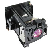 NEC HT1000 Video Projector Lamp