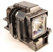 NEC LT-280 Video Projector Lamp