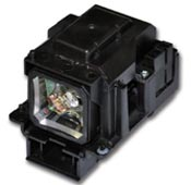 NEC VT37 Video Projector Lamp