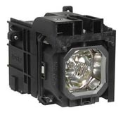 NEC NP-2250 Video Projector Lamp