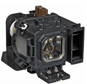 NEC VT-595 Video Projector Lamp