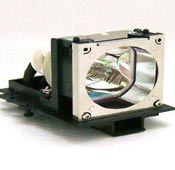 NEC VT45K Video Projector Lamp