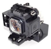 NEC NP-610S Video Projector Lamp