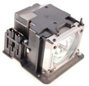 NEC VT46 Video Projector Lamp