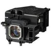NEC NP-17LP Video Projector Lamp