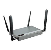 D-Link DWR-925 4GWireless Modem Router