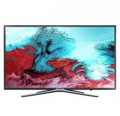 Samsung 40K6960 Smart 40 Inch LED TV