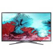 Samsung 43K5890 43 Inch LED TV