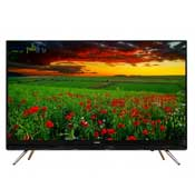Samsung 49K5950 Smart 49 Inch LED TV