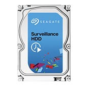 Seagate Surveillance ST4000VX000-4TB Internal Hard Drive
