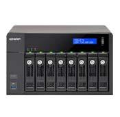 Qnap TVS-871-i7-16G NAS Storage