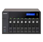 Qnap TVS-871-i3-4G NAS Storage