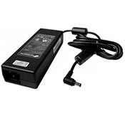 QNAP SP-1BAY Power Adaptor