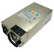 QNAP SP-8BAY2U-S-PSU Power Adaptor