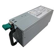 QNAP SP-1279U-S-PSU Power Adaptor
